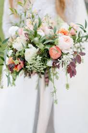 wedding flowers questionnaire weddings harriet charles south gate design