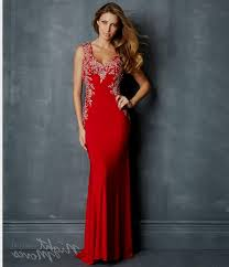 great gatsby inspired prom dresses 2 gatsby prom dress naf dresses