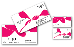 Bp Business Card Around The Office Your Office Stop Understanding The Different