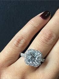 pictures wedding rings images Wedding rings deer pearl flowers jpg