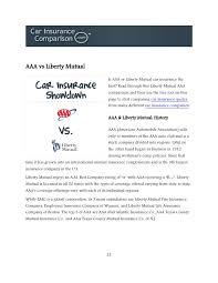 Texas travel insurance comparisons images Best car insurance comparison review jpg