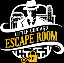 book your game now little chicago escape room moose jaw sask