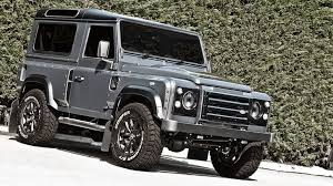 range rover defender 2018 land rover defender 2016 for 2018 news carnewmagz com