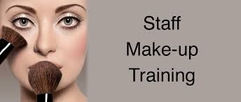 makeup classes in michigan 28 make up classes in michigan new newton abbot facilities