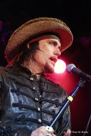 adam ant schedule dates events and tickets axs