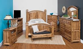 Amish Home Decor Cool Amish Made Bedroom Furniture Greenvirals Style