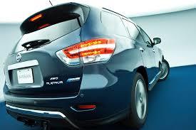 nissan pathfinder gas cap release nissan pathfinder specs 2012 2013 2014 2015 2016 autoevolution