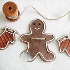 the 11 best diy salt dough ornaments the eleven best