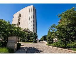 One Bedroom Apartments Richmond Va by Atrium Lofts Columbus Ohio Best Loft 2017