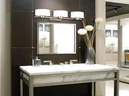 Bathroom Medicine Cabinet With Mirror And Lights Bathroom Cabinets With Mirror And Lights Aeroapp