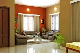 Bedroom Paint Color Combinations Home Design Best Colour Schemes - Choosing interior paint colors for home