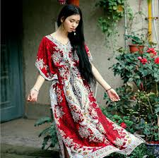 plaid ethnique chic online buy wholesale maxi dresses from china maxi dresses