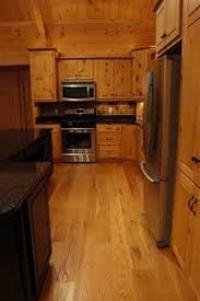 solid pine kitchen cabinets awesome and cozy pine kitchen cabinets design with stainless steel