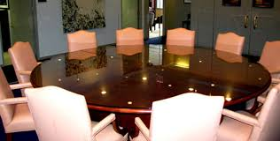 tinted glass table top destin glass 850 837 8329 glass table tops and furniture protectors