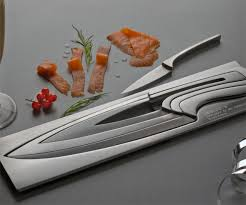 Kitchen Knives For Sale Cheap Deglon Meeting Knife Set Dudeiwantthat
