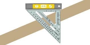 Laminate Flooring Measurement Calculator Roof Pitch Calculator Inch Calculator