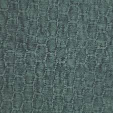 17 best harlequin amazilia wallpaper u0026 fabric collection available