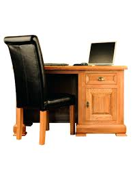 articles with adjustable study table and chair tag stupendous articles with solid oak desk chair tag ergonomic solid oak desk