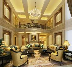 classic contemporary living room interior design application of