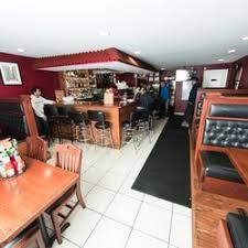 merengue dominican restaurant order food online 33 photos u0026 52