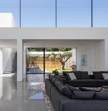 israel house interiors u0026 contract en