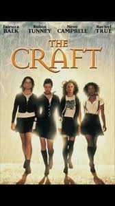 51 easy halloween costumes for adults best 25 cool movie posters