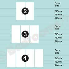 Patio Door Sizes Uk Sliding Patio Door Sizes Handballtunisie Org