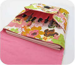 best 25 quilted gifts ideas on sewing