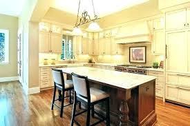 kitchen center island designs kitchen center island ideas center island kitchen w table