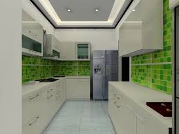 kitchen base cabinet uae l shaped kitchen with white granite top and base and wall