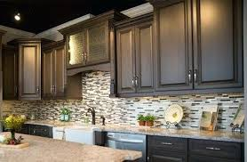 kitchen cabinets and countertops ideas kitchen cabinets and countertops dkkirova org