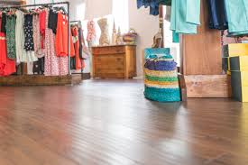 What To Know About Laminate Flooring What Every Retailer Needs To Know About Email Marketing Campaign