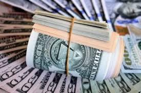 bureau de change sans commission besoin d argent crédit aides financières et bons plans pour