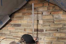 improve digital radio reception with a loft or outdoor dab aerial