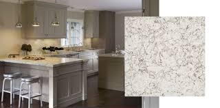 What Color Walls With Gray Cabinets Perfect Countertops For Grey Cabinets U2022 Builders Surplus