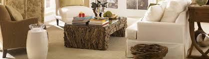 kemp s dalton flooring peachtree city ga us 30269