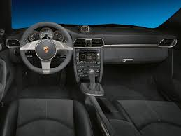 porsche truck 2011 porsche 911 gt3 997 specs 2009 2010 2011 autoevolution