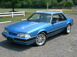 1990 ford mustang 1990 ford mustang 5 0 specs car autos gallery