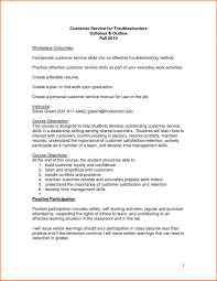 sample resume objectives for medical assistant medical assistant