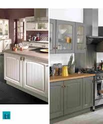 meuble haut cuisine laqué meuble haut cuisine laqu amazing laque meuble cuisine meuble