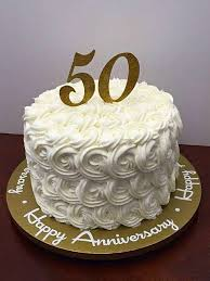 best 25 wedding anniversary cakes ideas on pinterest 25