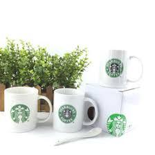 Collapsible Coffee Mug Sublimation Coffee Mugs Online Sublimation Coffee Mugs For Sale