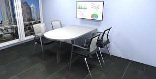 training chairs with tables office training room furniture shop tables desks chairs joyce