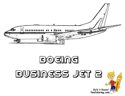 big money luxury airplane printables learjet airplane coloring