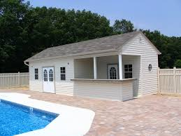 download poolhouses garden design