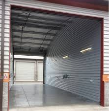how big is 800 sq ft double garage 16 x 50 800 square feet