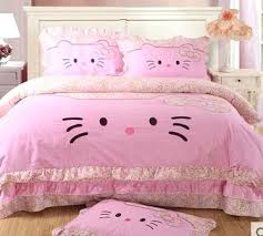 duvet covers bedding sets duvet cover set verina duvet cover with