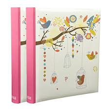 photo album with memo space arpan find offers online and compare prices at wunderstore