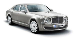 bentley 2002 bentley mulsanne wallpaper bentley cars wallpapers in jpg format