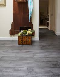 Heritage Oak Laminate Flooring American Guild Basalt Acacia Ernest Hemingway Heritage Htc Bas6